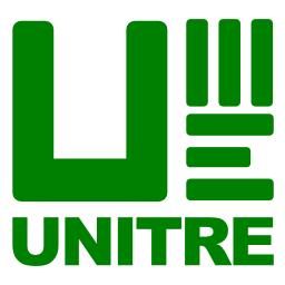 Unitre - Sede di Viareggio